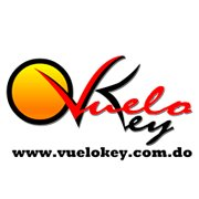 Vuelokey.com.do y Eurovip travel