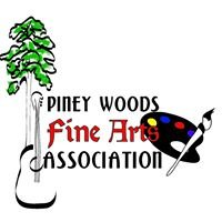 Piney Woods Fine Arts Association