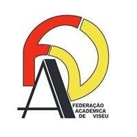 Federação Académica de Viseu
