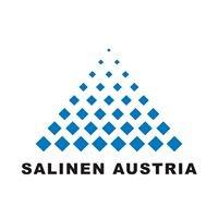 Salinen Austria AG
