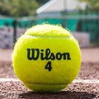 Båstad Sportcenter/Båstad Tennis Sällskap