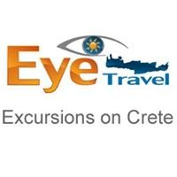 Eye Travel