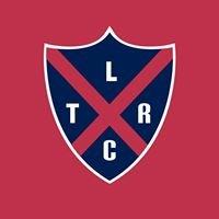 Los Tordos Rugby Club Oficial