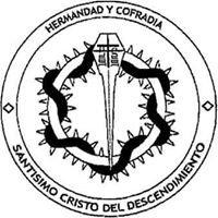 Cofradía del Descendimiento de Toledo