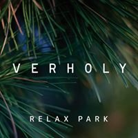 Relax Park Verholy