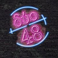 Dyo 48