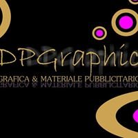 DP Graphic Siracusa