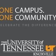 The University of Tennessee Commission for Blacks