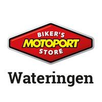 MotoPort Wateringen
