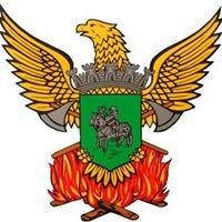 Associação Humanitária dos Bombeiros Voluntários de Macedo de Cavaleiros