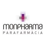 Monpharma Parafarmàcia