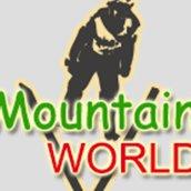 Mountain World.gr