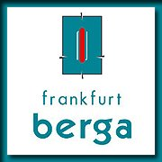 Frankfurt Berga