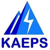 KAEPS Sports Inc.