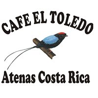 Coffee Tour El Toledo