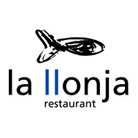 Restaurant La Llonja