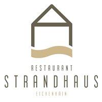 Seehotel Eichenhain & Restaurant Strandhaus