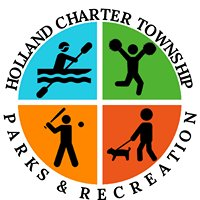 Holland Township Recreation
