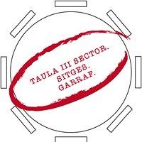 Taula del Tercer Sector Social de Sitges-Garraf