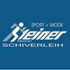 Sport Steiner