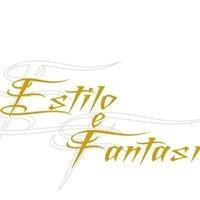 Estilo e Fantasia, Lda