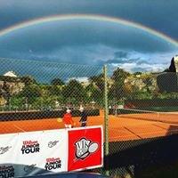 Varbergs Tennisklubb