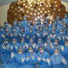 Pittsburg State University Irene Ransom Bradley School of Nursing