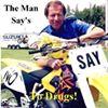 Legends of Motorcycle Racing