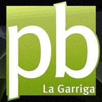 PasBàsic - la Garriga