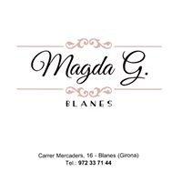 Magda G