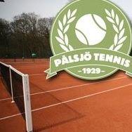 Pålsjö tennis