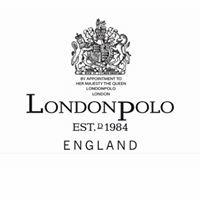 Londonpolo