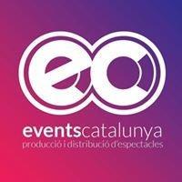 Events Catalunya