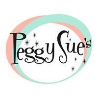Peggy Sue Benidorm