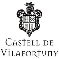 Restaurant Castell de Vilafortuny
