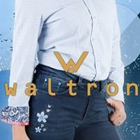 Waltron S.L