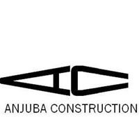 Anjuba Construction