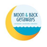 Moon and Back Getaways - LiveAboard and Boat Rentals