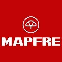 Mapfre Santander - Gral. Dávila 238