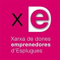 Xarxa de Dones Emprenedores d'Esplugues
