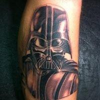 Tattoo Art Levice