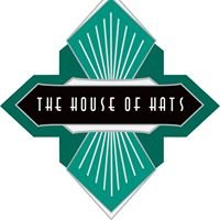 The House Of Hats