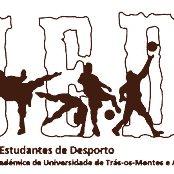 NED - Núcleo de Estudantes de Desporto