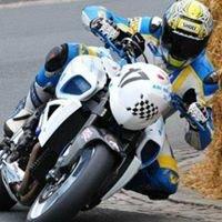 Adi-Moto Racing