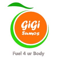 GiGi Sumos Juice Bar