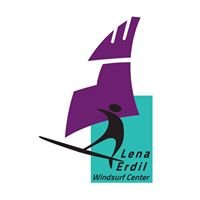 Lena Erdil Windsurf Center