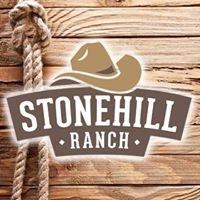 StoneHill Ranch