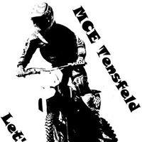 MCE Tensfeld