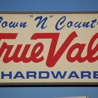 Town N Country Hardware