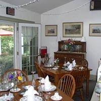 Inn At Twin Linden